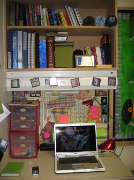 Jun 27,  · In the dorm room pictures below you'll find dorm room makeover ideas, double dorm decorating ideas, clever dorm room storage ideas, ideas for small dorm rooms, desk organization ideas, dorm wall decorating ideas, dorm bathroom storage ideas and lots of college dorm room organization ideas!5/5(28).