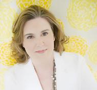 Kathy Jenkins