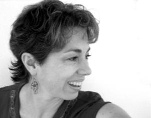 Sheri Bertolini